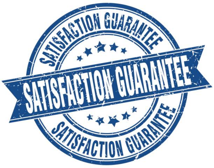 buckhead customer satisfaction